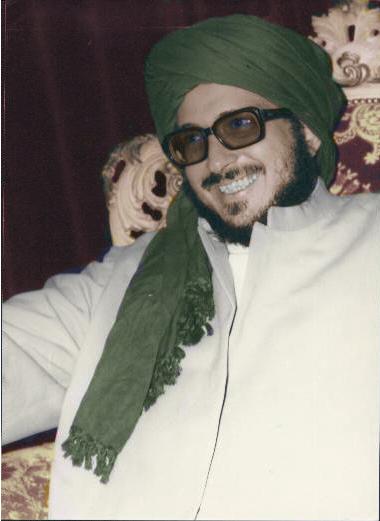 alsaied_shababmf