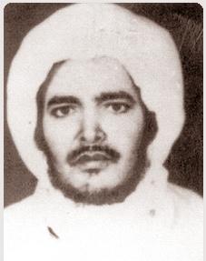 sh-al-lahji