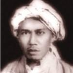 Sayyidi Fadani