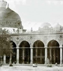 Old Madina Pictures (3)