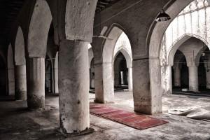 The_Prayer_Mat,_Yemen